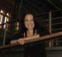 Maria Luisa Prete