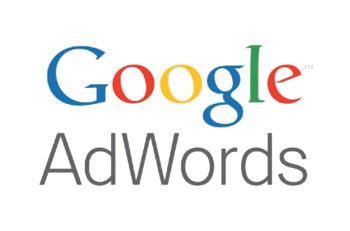 nuovo report di Google Adwords