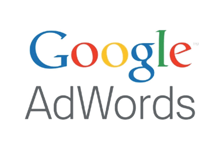 nuovo report di Google Adwords
