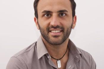 Intervista a Giovanni Carzana - Parte 2