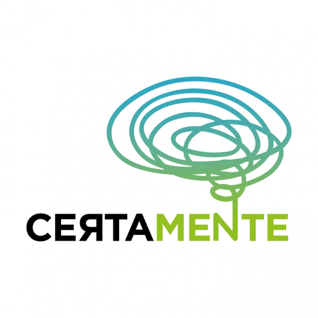 Certamente 2016: un evento italiano dedicato al neuromarketing