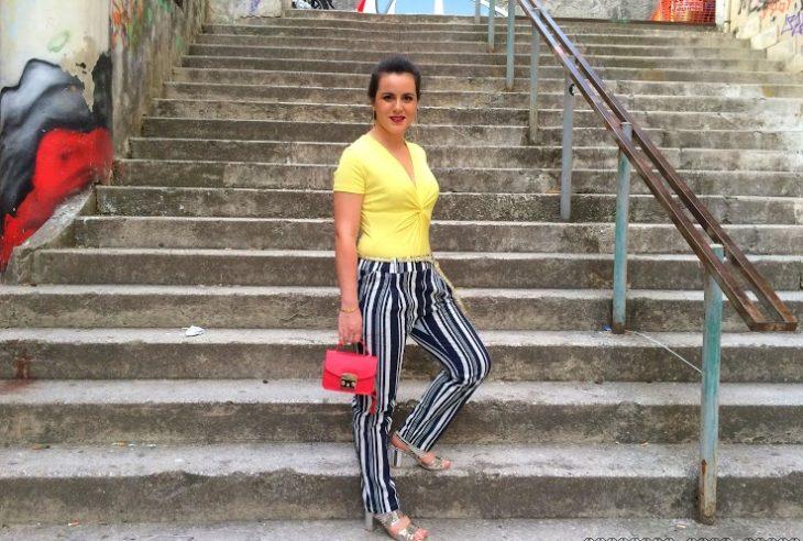 fashion blogger da seguire