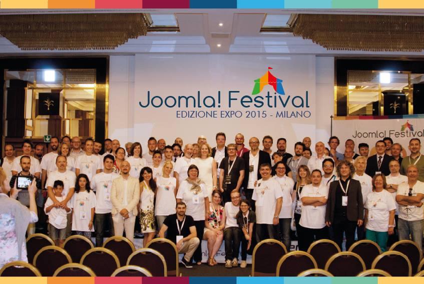 joomla-festival