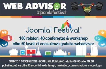 joomla festival 2016