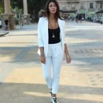 alessia sica fashion influencer