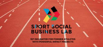 sport social business lab