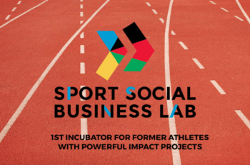 sport social business lab