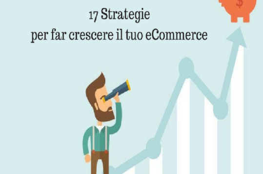 Growth Hacking eCommerce