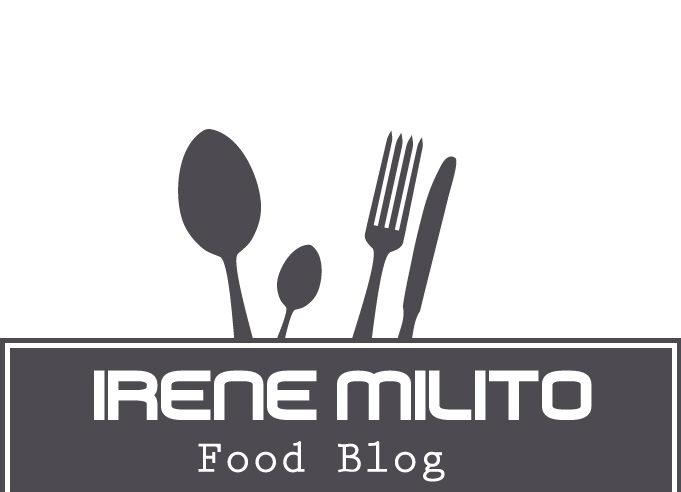 food blogger italiani