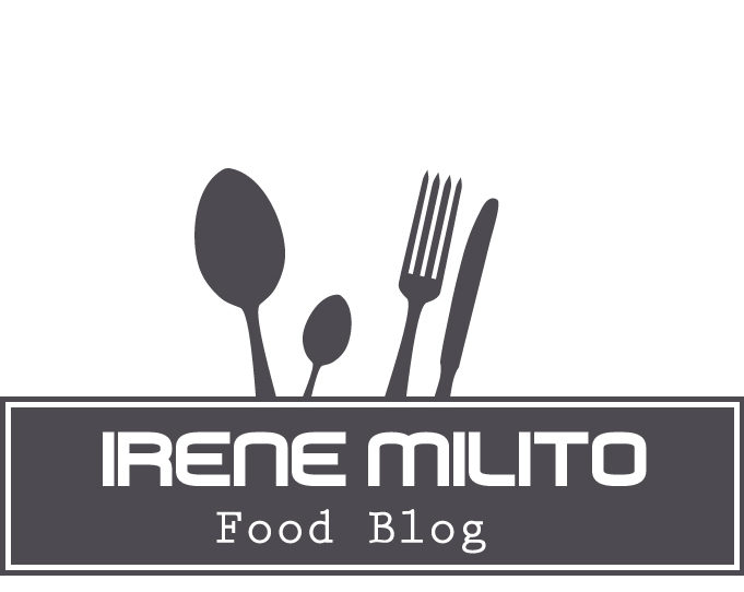 food blogger italiani