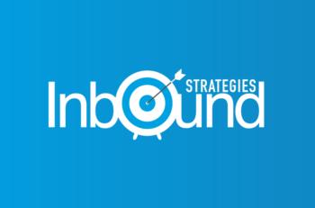 inbound-strategies 2018