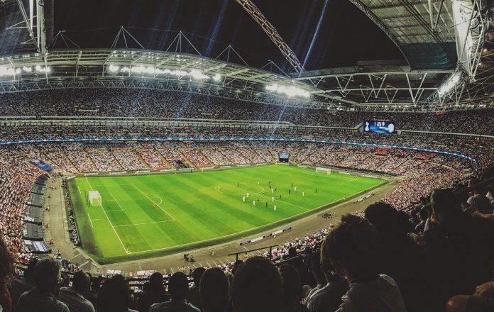 nations league uefa