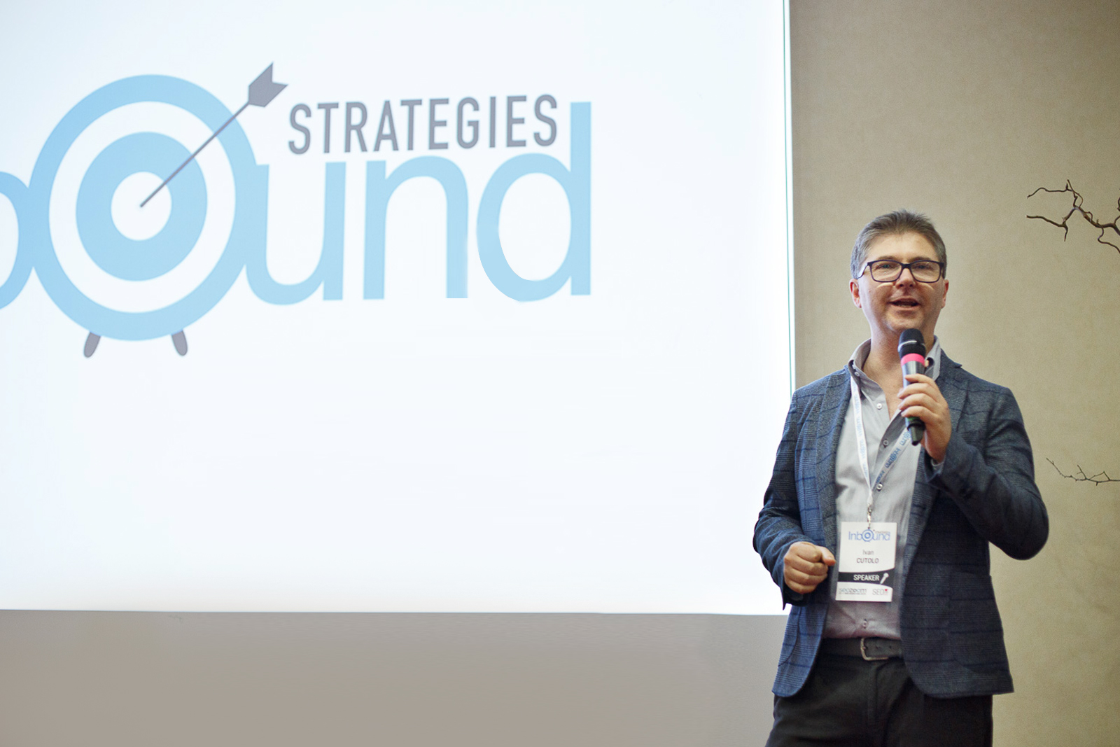 inbound strategies 2018-ivan cutolo-seochef