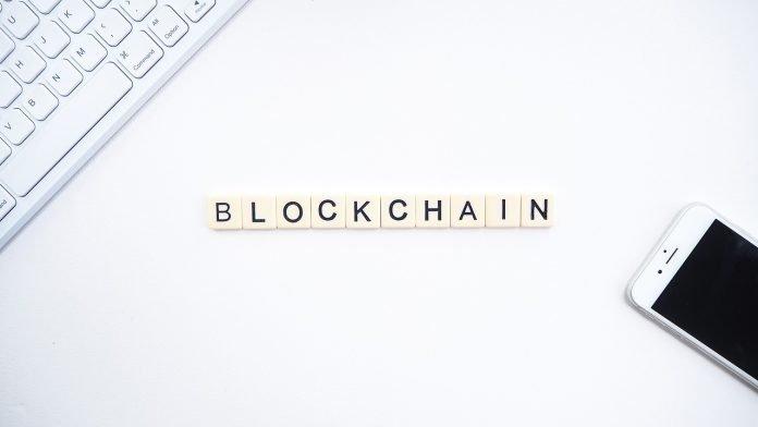 blockchain nel calcio