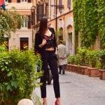 katiuscia cavaliere fashion