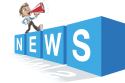 content marketing e news