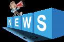 content marketing e news