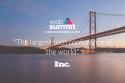 web summit 2018