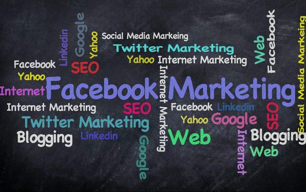 Content Mktg e-commerce: le 7 strategie utili al tuo brand