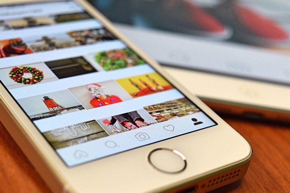 SEO Instagram: 6 errori da evitare