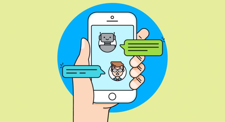 chatbot-cosa sono-perchè sono importanti per la tua azienda
