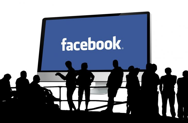 ultim'ora facebook