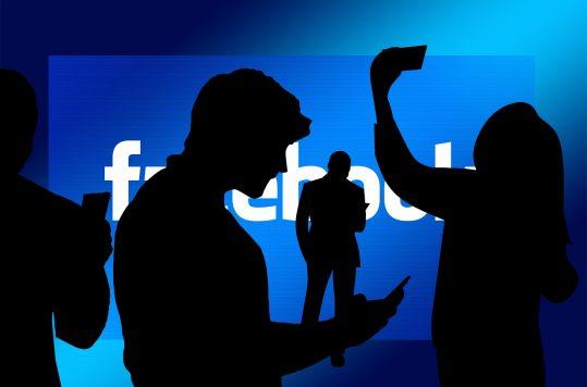 best practice facebook