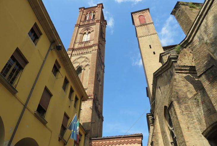città più digital d'italia