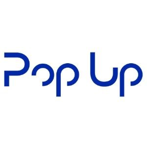 Pop Up Mag