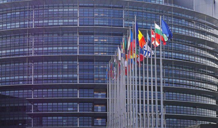 legge europea sul copyright