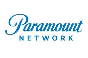 nuovo logo paramount network