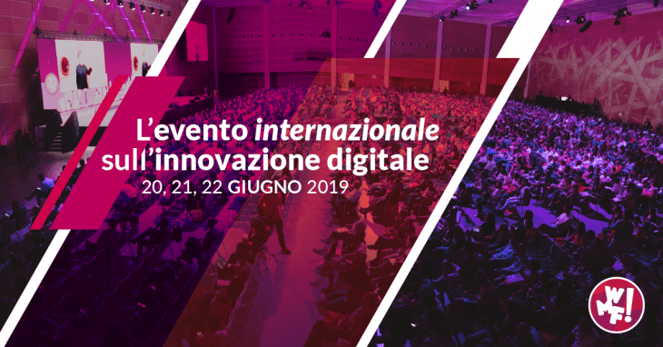 web-marketing-festival-2019-730x382-min