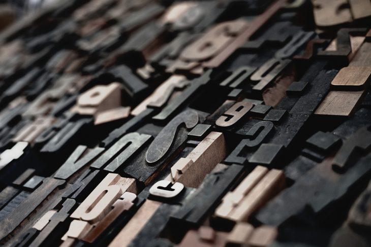 stampare etichette online