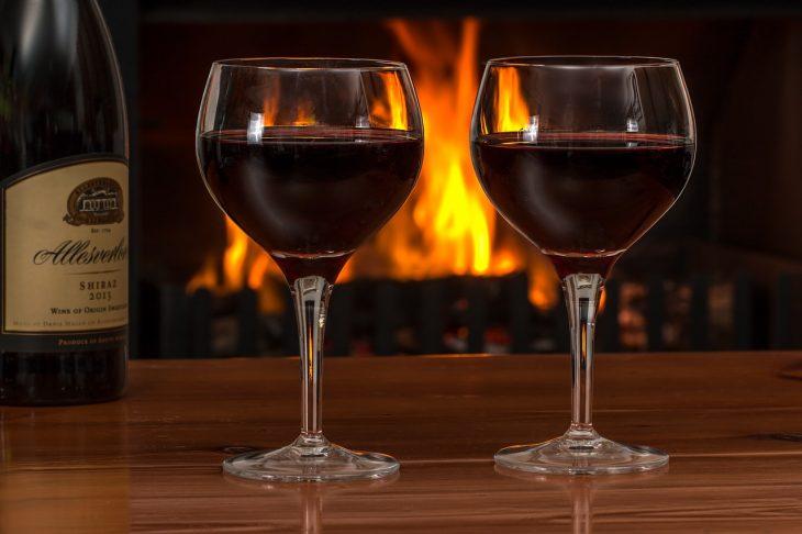 app vino