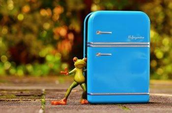 frigoriferi online