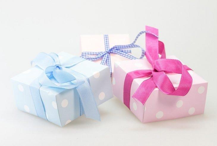 regali marketer