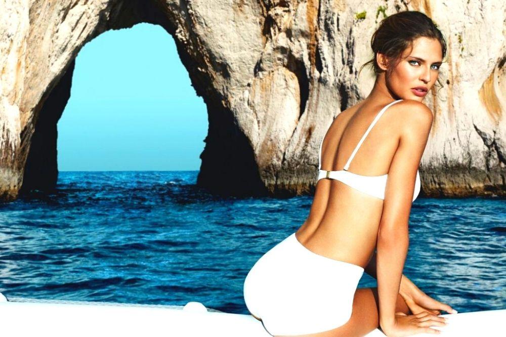 Pubblicità Dolce e Gabbana: gli spot più belli