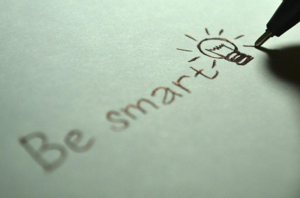 obiettivi smart