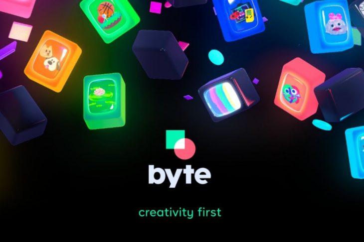 byte social