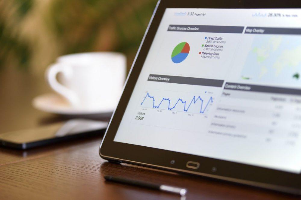 come ottimizzare il crawl budget di google
