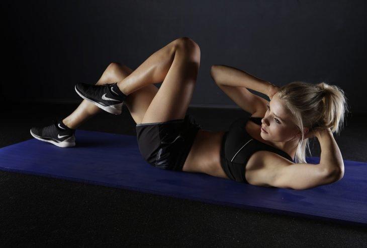 app per allenarsi in casa