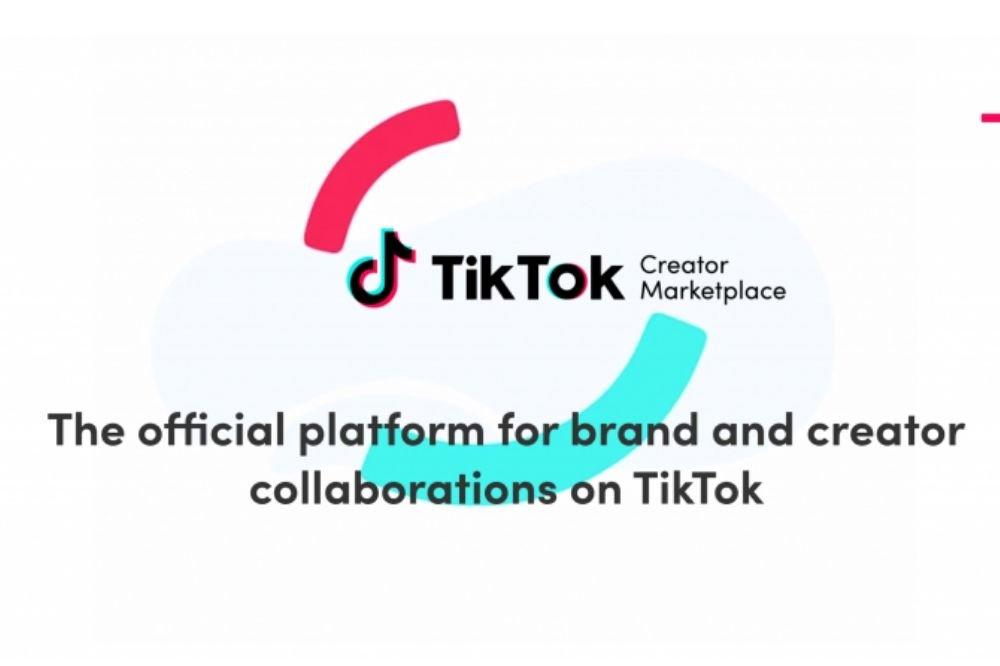 TikTok: nuova funzionalità per analizzare il successo delle tue campagne