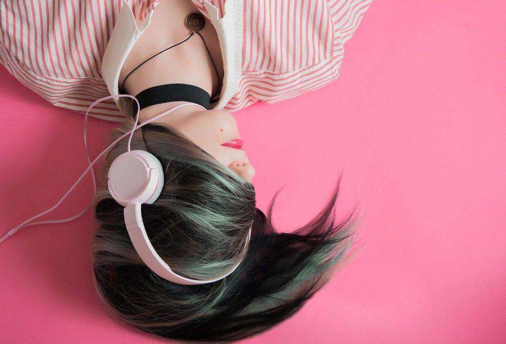 resso app musica