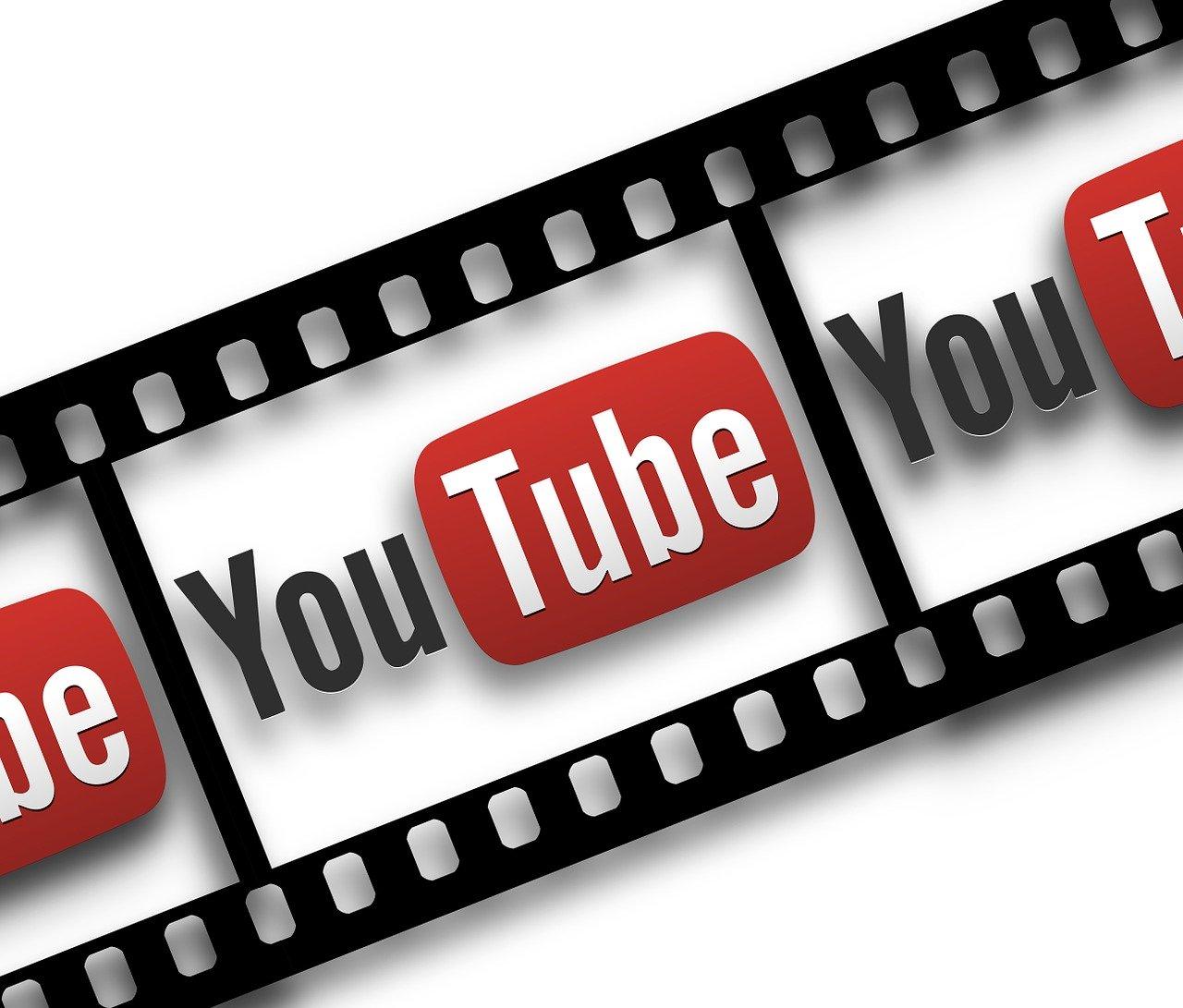 SEO Youtube: il nuovo tool che vi aiuta a scegliere i tag