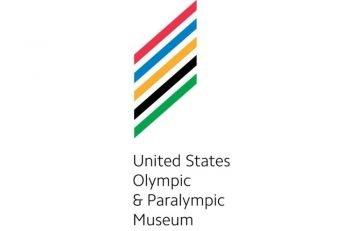 logo museo olimpico
