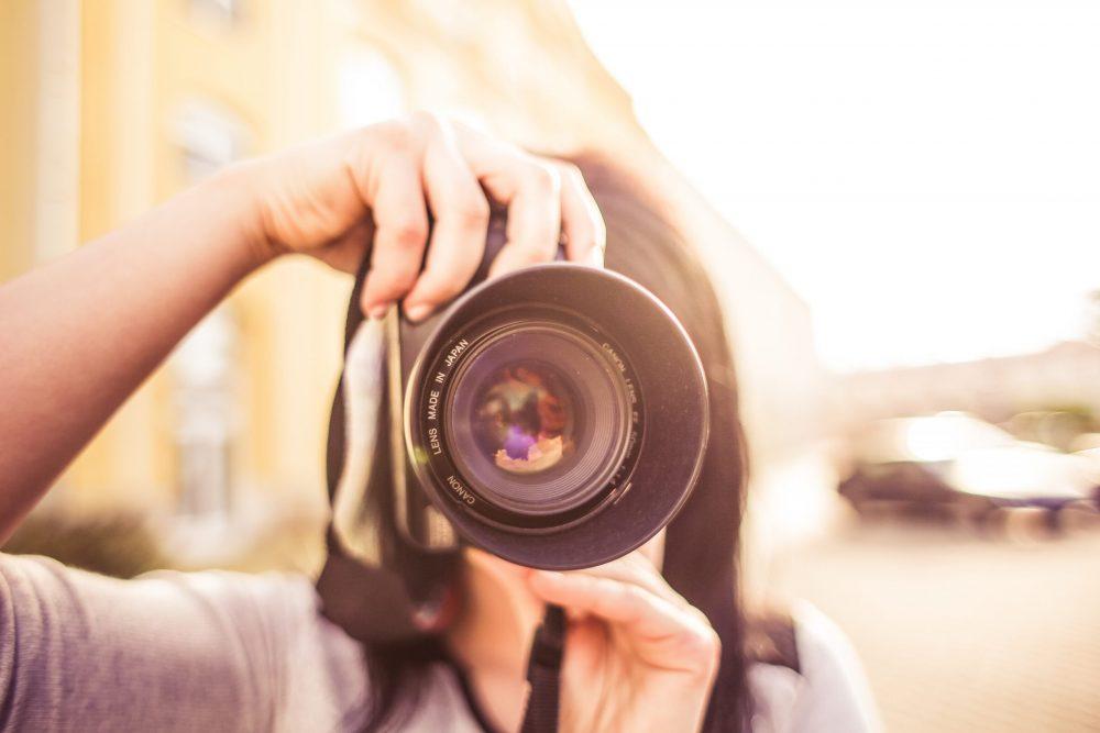 portali foto gratis