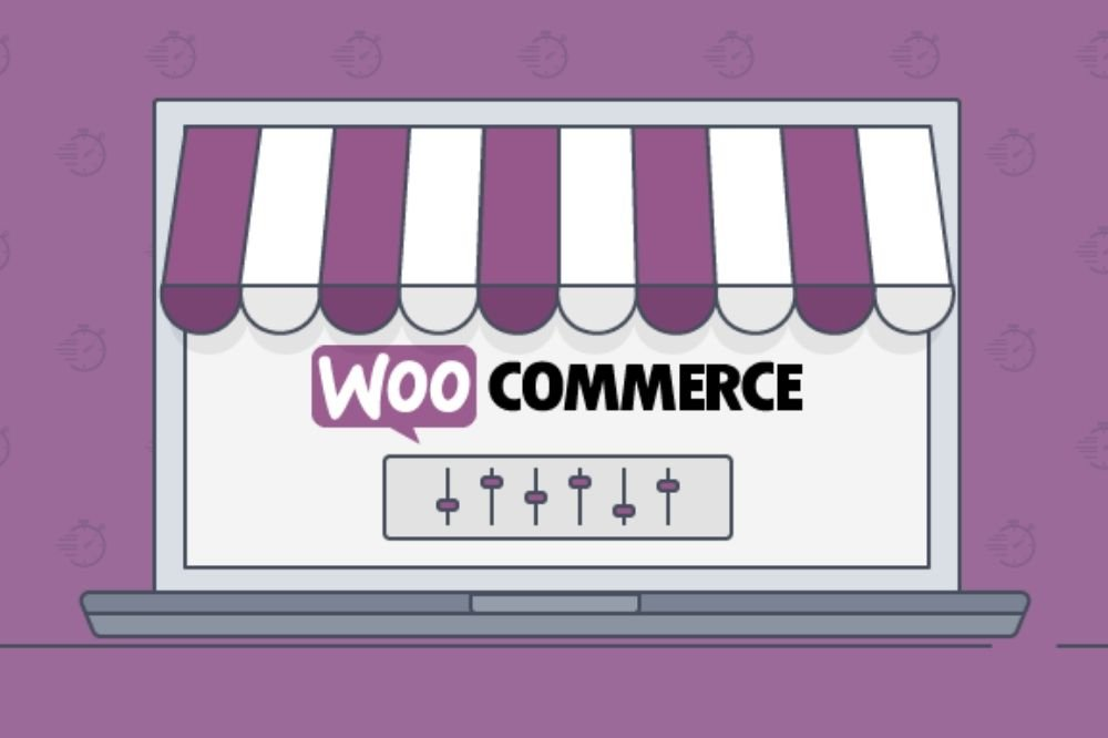 7 motivi per aprire un sito ecommerce con WooCommerce