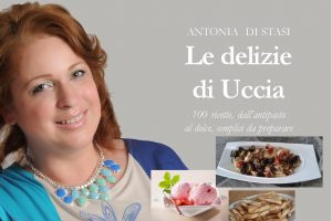 food blogger italiane