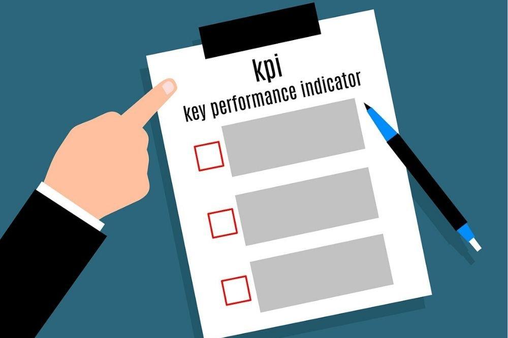 KPI di Marketing su cui concentrarsi