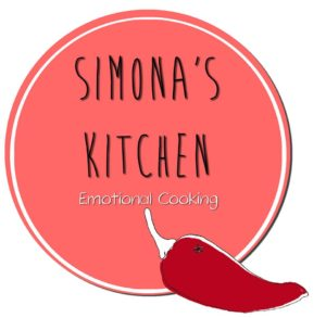simona's kitchen